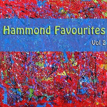 Hammond Favourites Vol 2