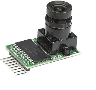 Arducam Mini Module Camera Shield 5MP Plus OV5642 Camera Module for Arduino UNO Mega2560 Board