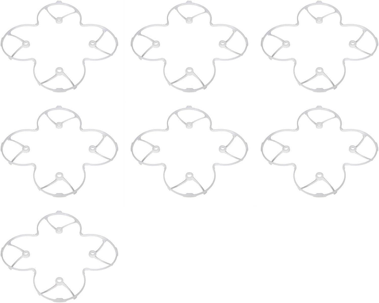 entrega rápida Frog Studio Home 7 7 7 x Quantity of Estes Dart Projoection Cover Guard blanco Trainer Body Shield Safety Projoector - Fast Free Shipping from Orlando, Florida USA   colores increíbles