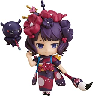 Good Smile Fate/Grand Order: Foreigner/Katsushika Hokusai Nendoroid Action Figure