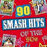 90s Musics
