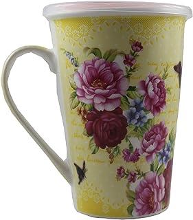 Odishabazaar Ceramic Cups Tea Mug Coffee Mug Gift Idea