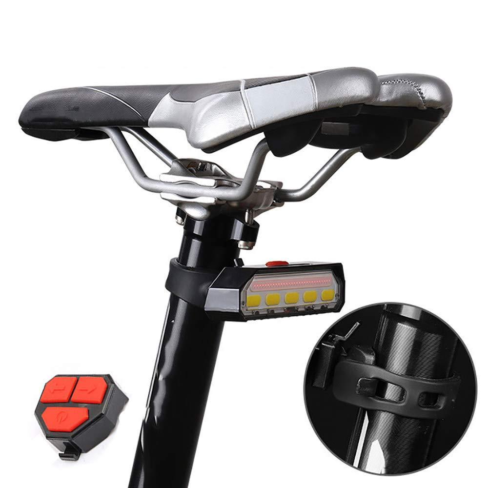 Intermitentes Bicicleta Electrica,Intermitentes Bicicleta Led ...