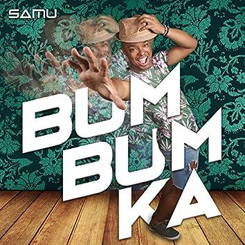 Bum Bum Ka