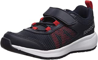 Kids' Road Supreme Alternate Running Shoe