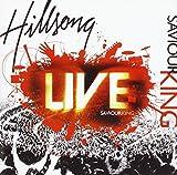Songtexte von Hillsong Worship - Saviour King