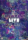 Coldplay Live 2012 [DVD+CD - DVD Case]...