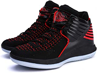 Men's Running Sneakers,Lightweight and Breathable Comfortable Walking Shoes