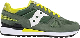 Saucony Originals S2108 Sneakers Basse Uomo nd 44