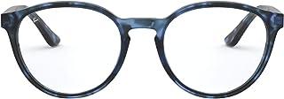 Rx5380 - Marco redondo para gafas