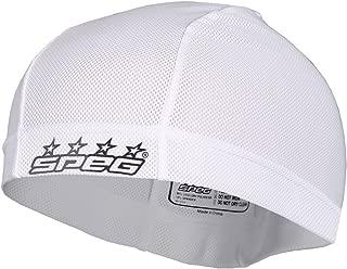 SPEG UV-Pro Cycling Head Cooling Helmet Liner, SPF30