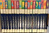 Childcraft: The How and Why Library (15 Volume Set) (Childcraft, 1 - 15)