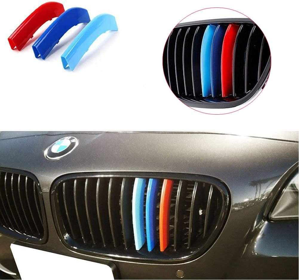 Lanyun M Colors 5 Max 89% OFF Series trust Grille for Insert Decorate 2010-2 Trims