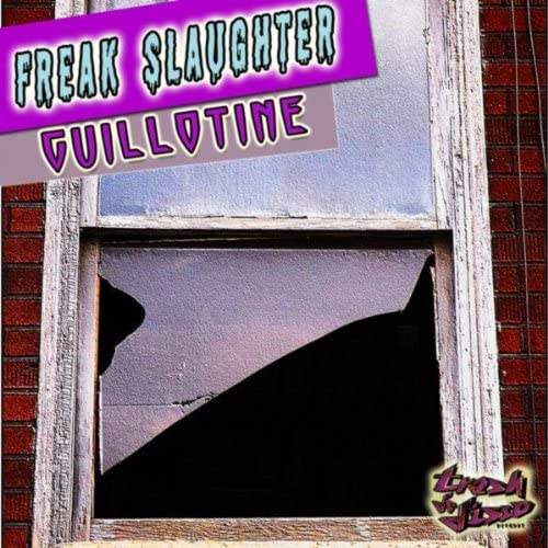 Freak Slaughter