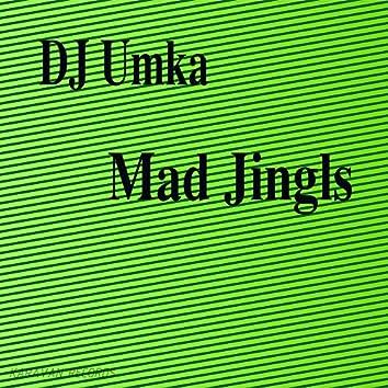 Mad Jingls