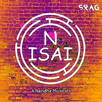 N Isai