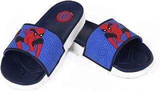 DES TONGS Unisex-Child Flip-Flops