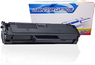 Ldb1160 Laser Toner Cartridge