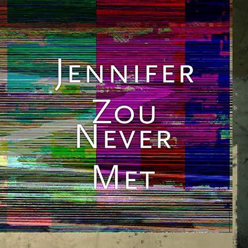Jennifer Zou