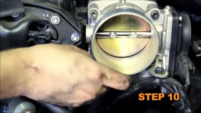 Velocity Concepts Red Short Ram Air Intake Kit VP//DX//LX//EX Filter 01-05 For Honda Civic 1.7 L4