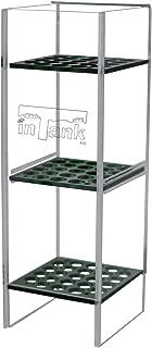 inTank Media Basket for JBJ Rimless Nano Cube 30