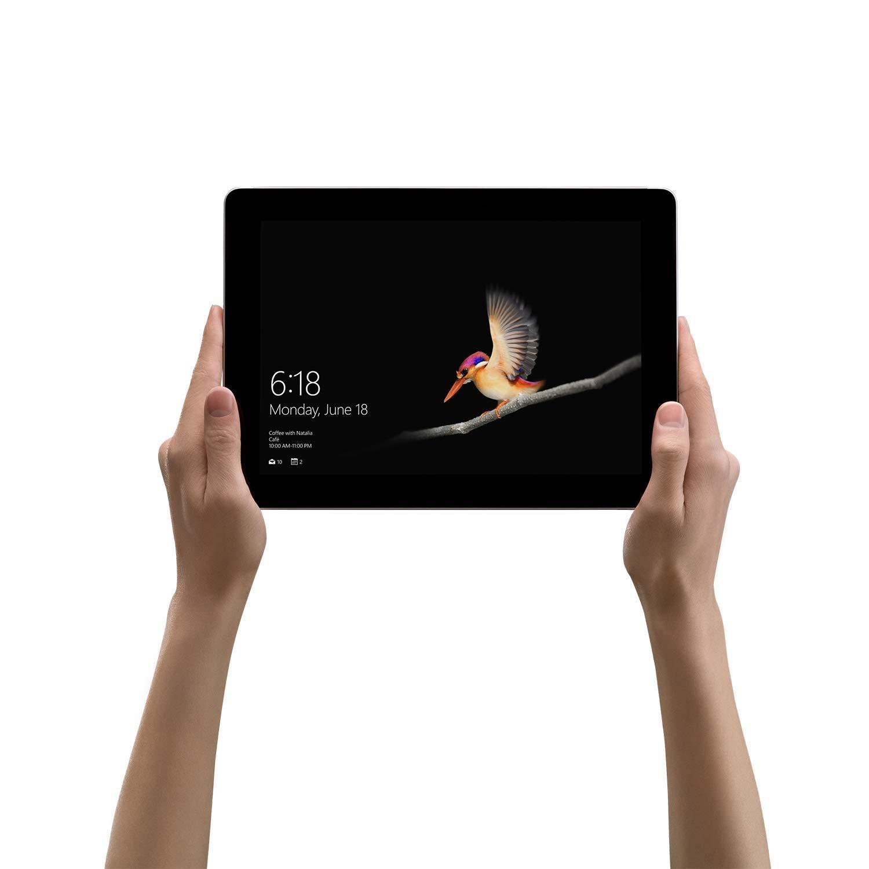 Microsoft Surface Go - Ordenador portátil 2 en 1 10