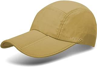 Best mustard yellow cap Reviews