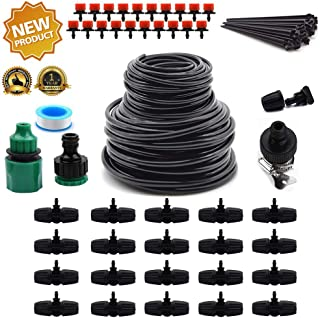 Best reservoir drip irrigation system Reviews