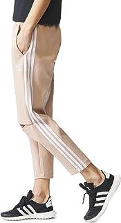 adidas womens Ip Track Pants