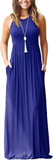 where can i find a royal blue dress