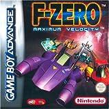 Editeur : Koch Media Plate-forme : Game Boy Advance Date de sortie : 2001-06-22 Classification PEGI : unknown Genre : Jeux d'aventure