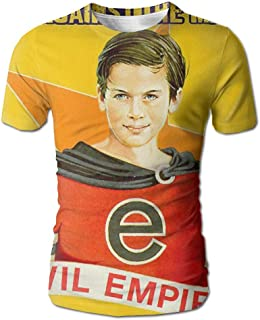 Best evil empire clothing Reviews