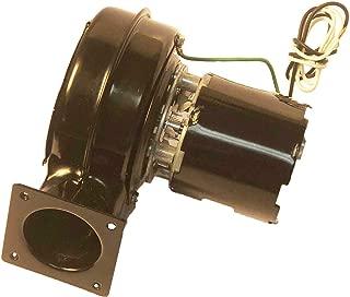 ColdSupply New Compatible Intermetro RPHM20-2103 Blower Motor