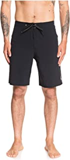 Men's Highline Kaimana 20 Boardshort Swim Trunk