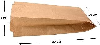 Craft Pedlars Craft Ped Paper Mache House 14