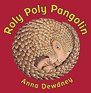 Best roly poly prices Reviews