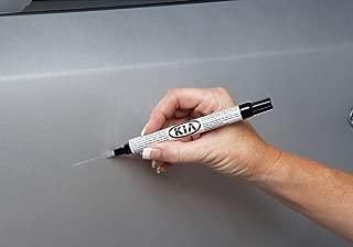 Genuine Kia UA006-TU5014UD Touch-Up Paint