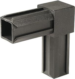 comprar comparacion GAH-Alberts - Unión para tubos (90°)