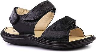 16a559dda Moda - DOCTOR SHOES ANTISTAFFA - Sandálias / Calçados na Amazon.com.br