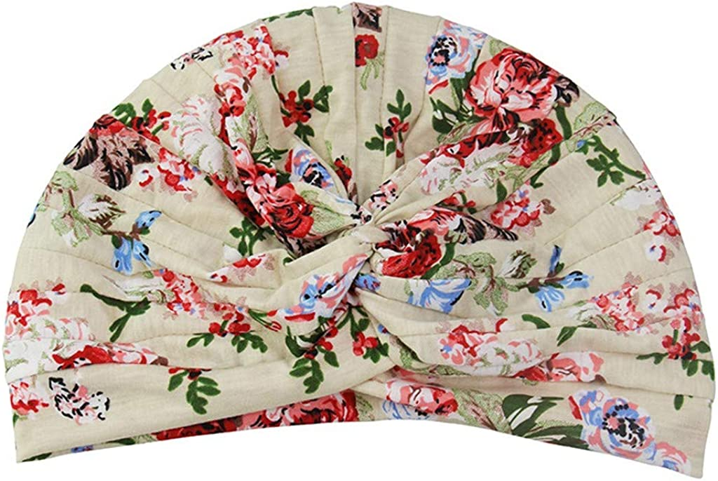 Indian cap chemo bandana Wrap beanies cancer hat Cap Chemo bonnet