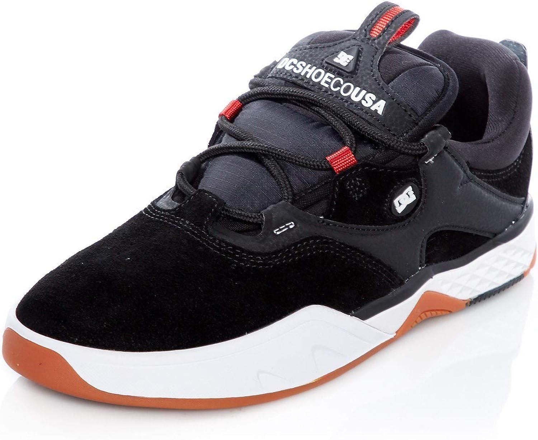 Herren Herren Herren Skateschuh DC Kalis S Skate Shoes B07P924HL3  92b1df