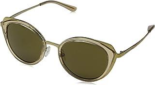 Michael Kors Sunglasses - MK1029 11687352-52 140
