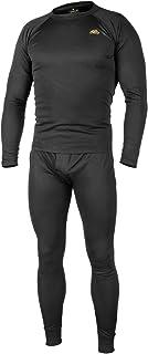 Helikon Gen III Level 1 Underwear Set Black