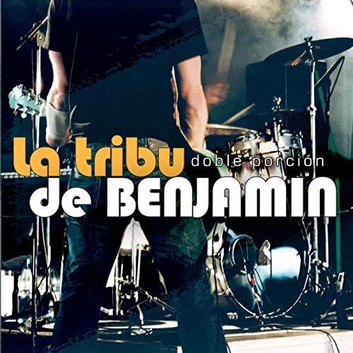 La Tribu De Benjamín