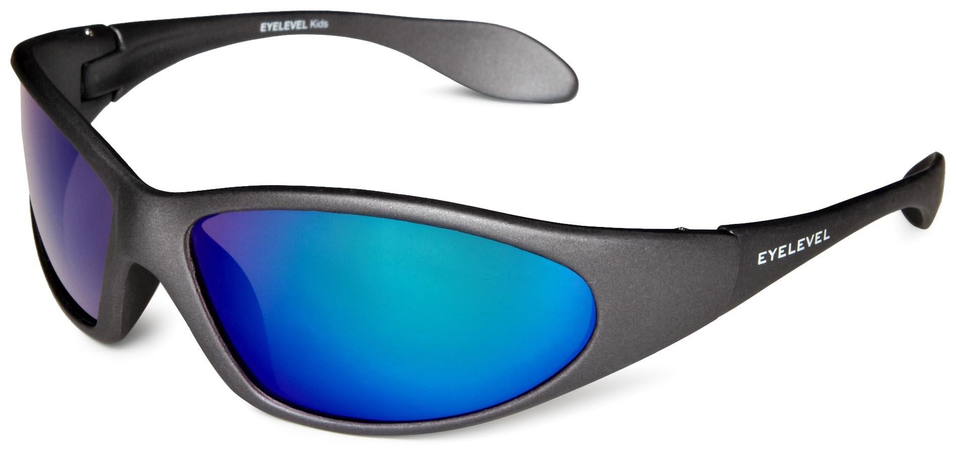 Eyelevel Dragonfly 3 Boys Sunglasses