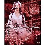 Mai Kuraki Symphonic Live -Opus 3-[Blu-ray/ブルーレイ]