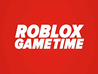 Clip: Roblox Game Time