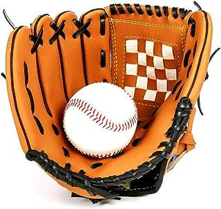 22de75dc03c05 Amazon.com: Unicoco - Catcher's Mitts / Mitts: Sports & Outdoors