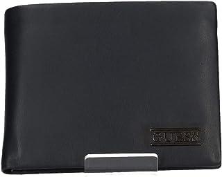 Amazon.es: GUESS - Carteras y monederos / Accesorios: Equipaje
