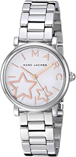Marc Jacobs Classic - MJ3591